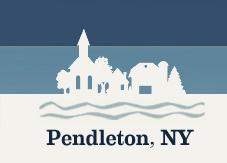 Pendleton, NY